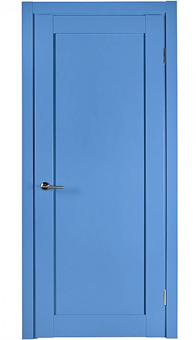 Межкомнатные двери Fado Madrid 102