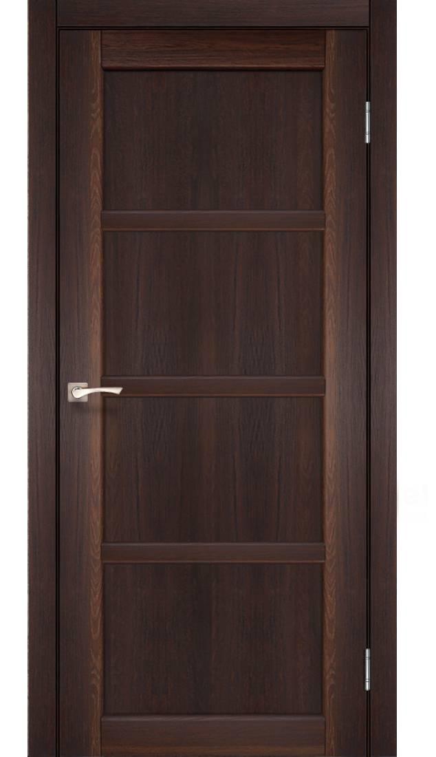 Межкомнатные двери Korfad Aprica-01
