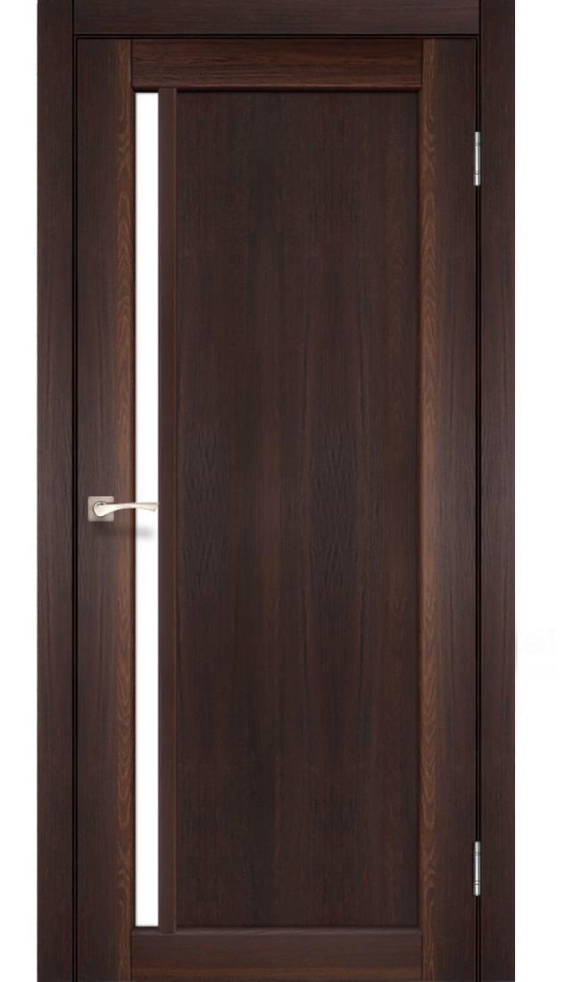 Межкомнатные двери Korfad OR-06