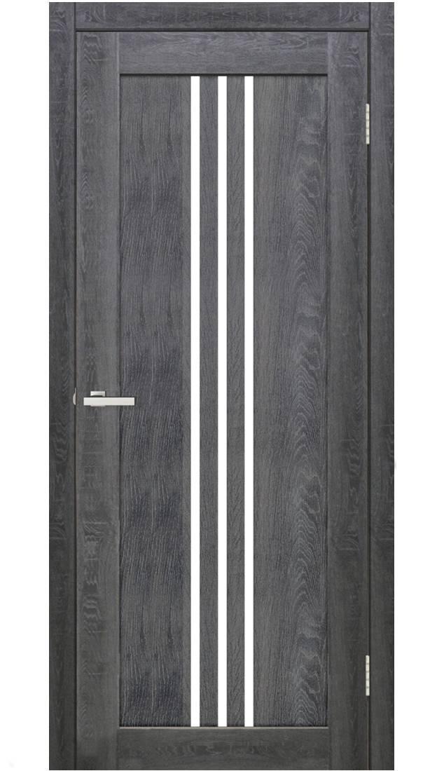 Межкомнатные двери Смарт-049
