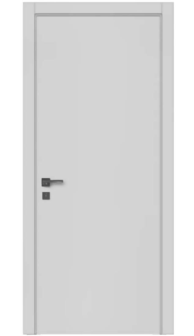 Межкомнатные двери Wake Wood EVOLUSHION