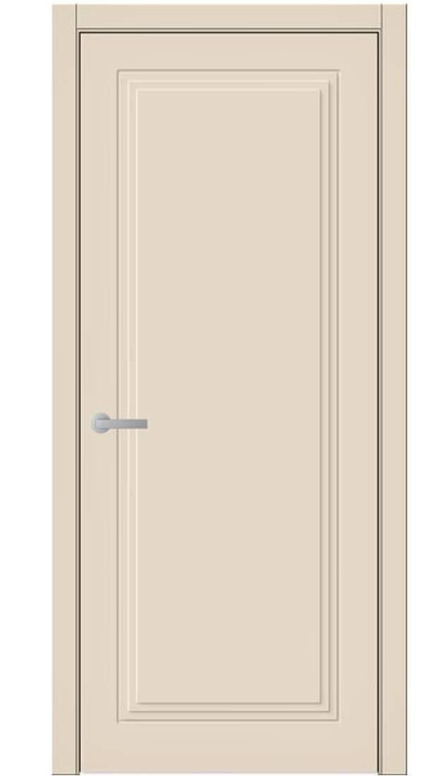 Межкомнатные двери Wake Wood Loft