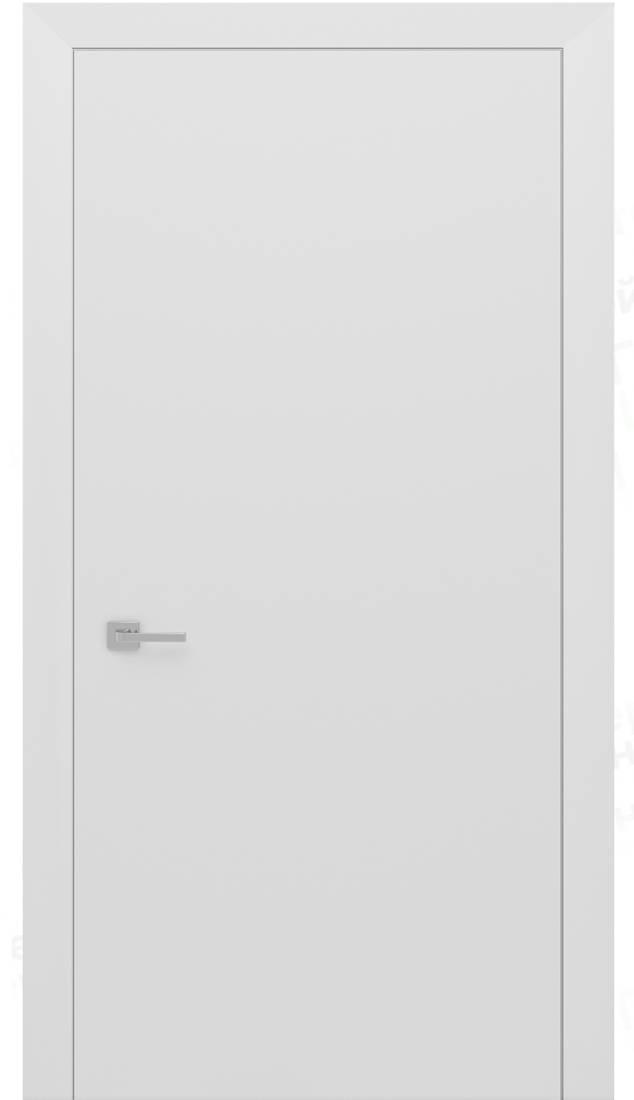 Межкомнатные двери Status Doors SKY