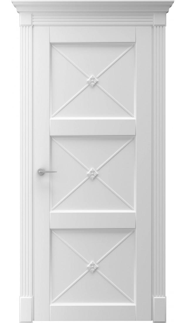 "Ваши двери ""Прованс"" Рим Венециано"