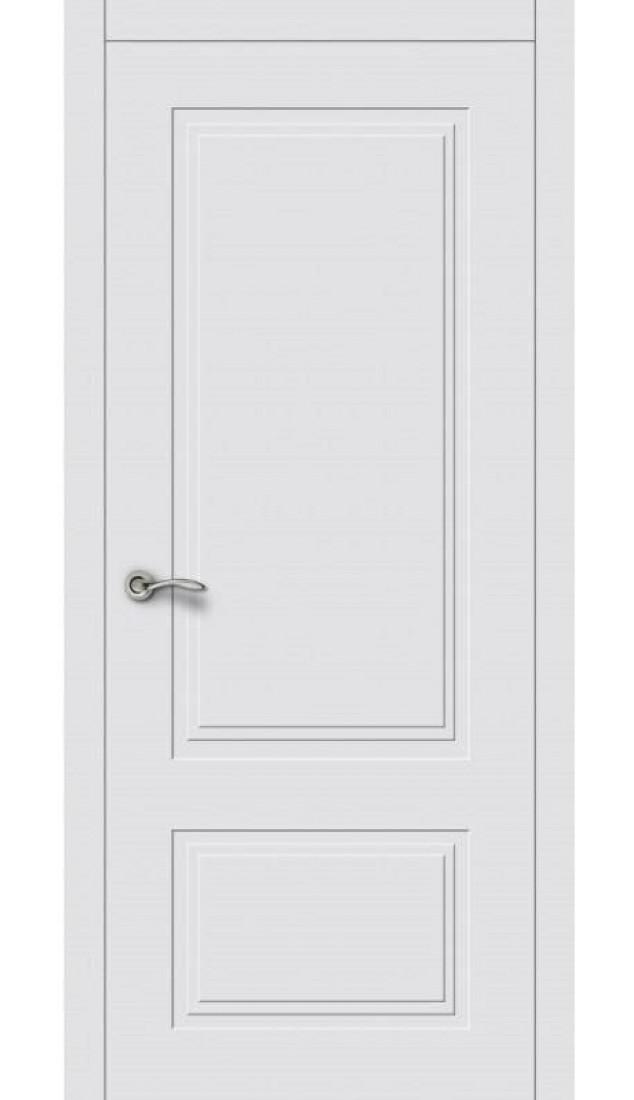 Ваши двери UNO 01