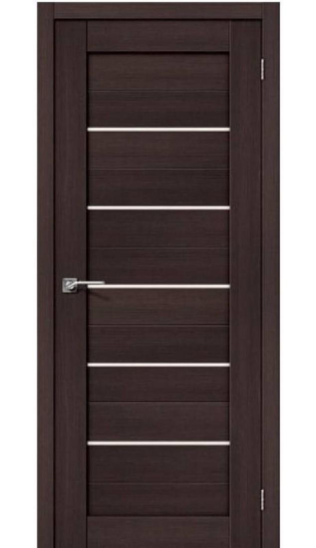 Ваши двери VT22