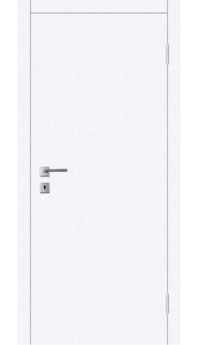 Ваши двери A1 белая