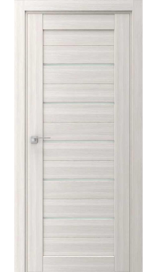Ваши двери VT22 меланж