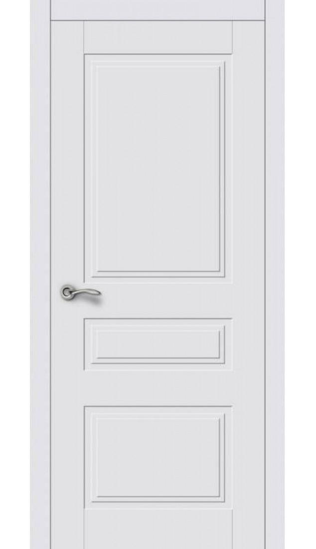 Ваши двери UNO 02