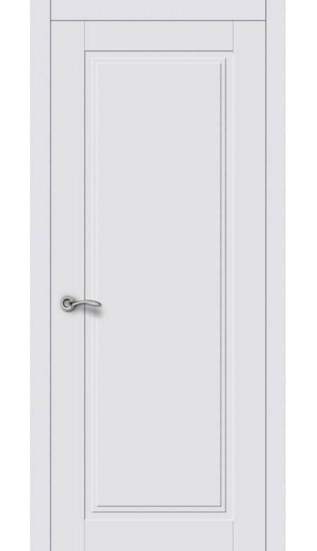 Ваши двери UNO 06