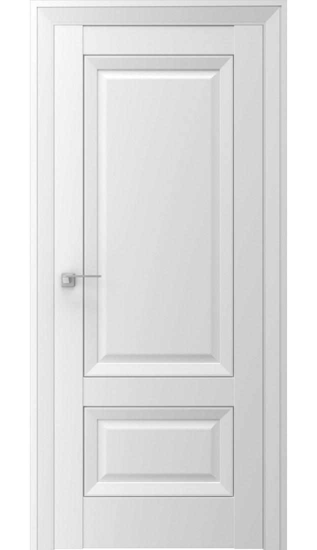 Ваши двери VC 2.89