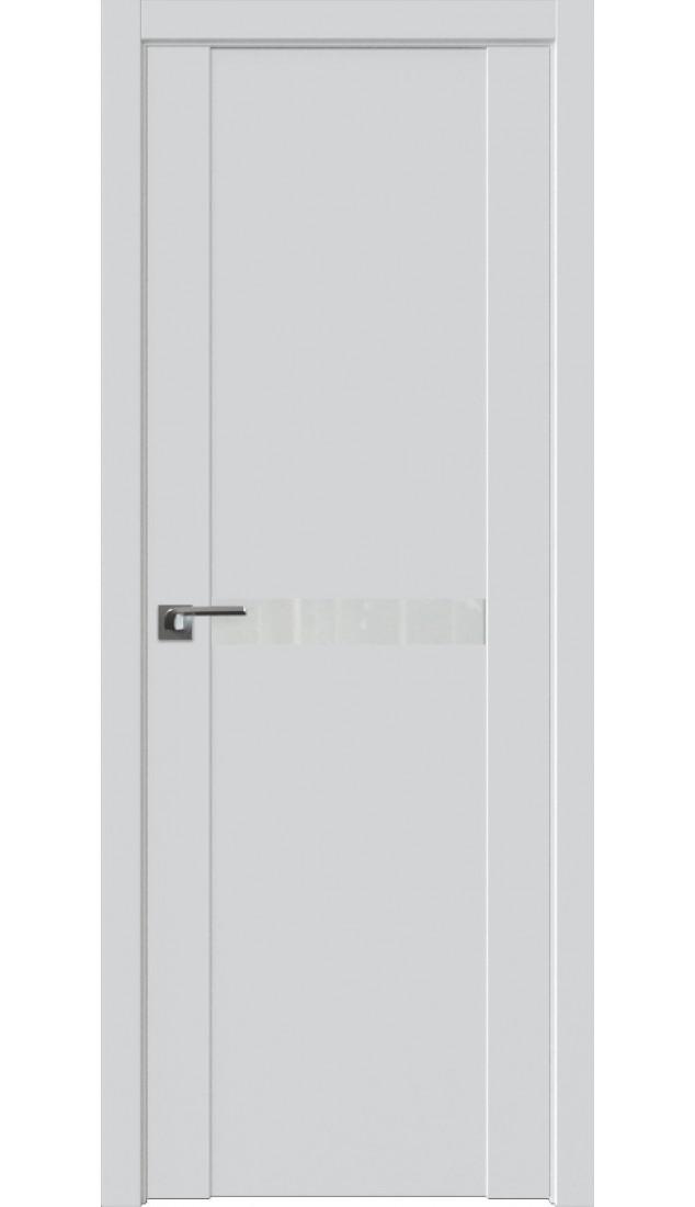 Ваши двери VM 2.01