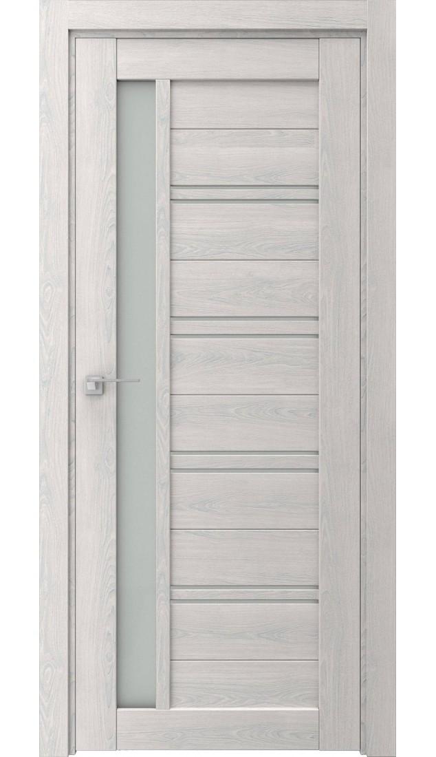 Ваши двери VP 19