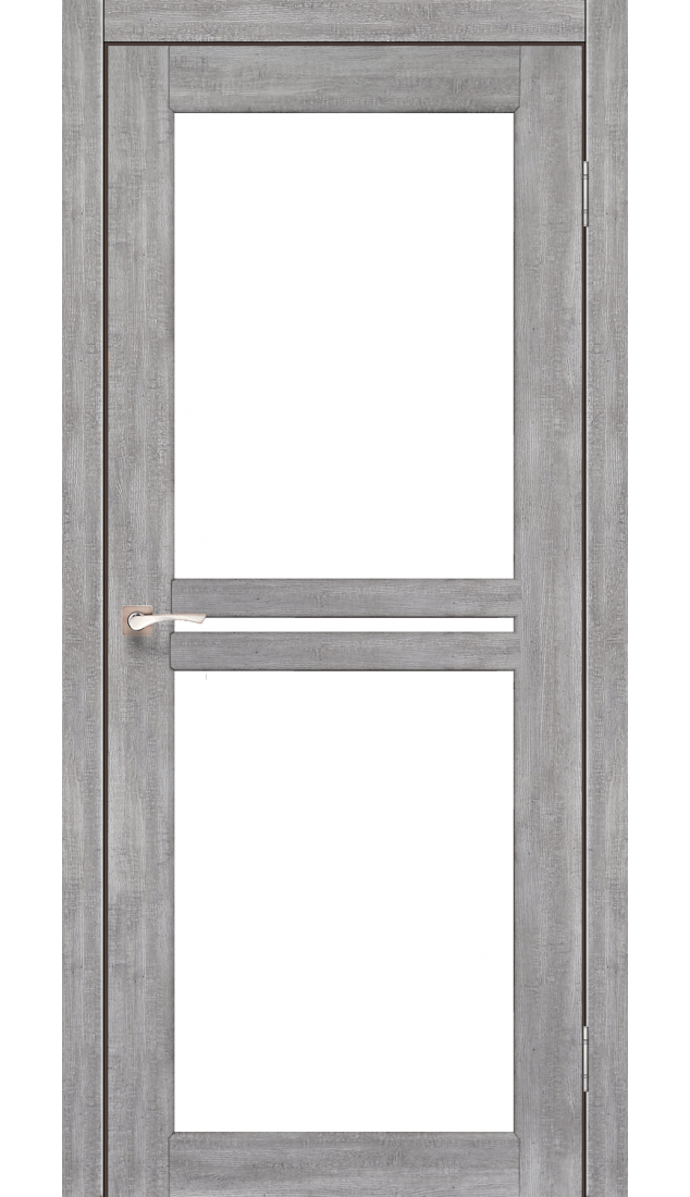 Межкомнатные двери Korfad Milano-05
