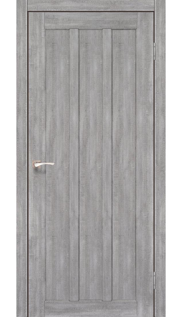 Межкомнатные двери Korfad NP-04