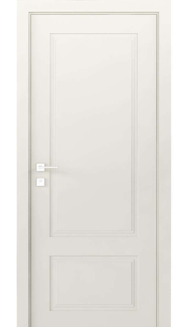 Межкомнатные двери Rodos Cortes Galant
