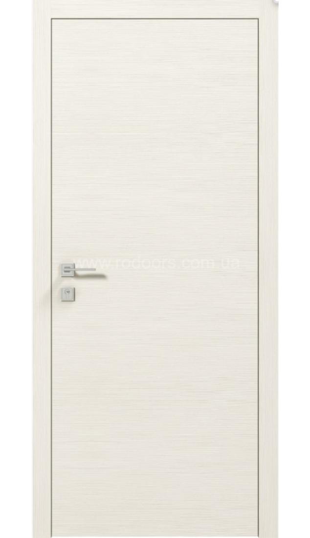 Межкомнатные двери Rodos Modern Flat