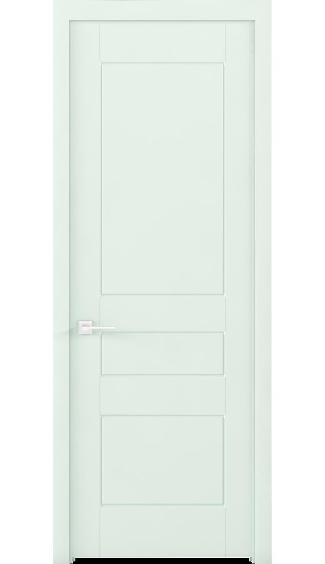 Межкомнатные двери Rodos Cortes Salsa