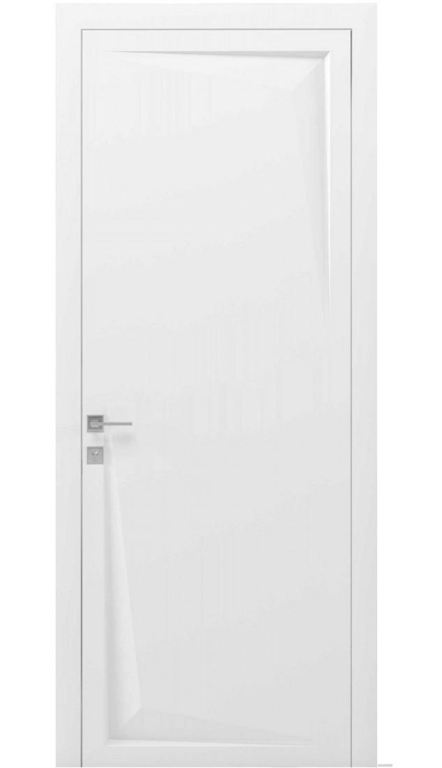 Межкомнатные двери Rodos Nikoletta