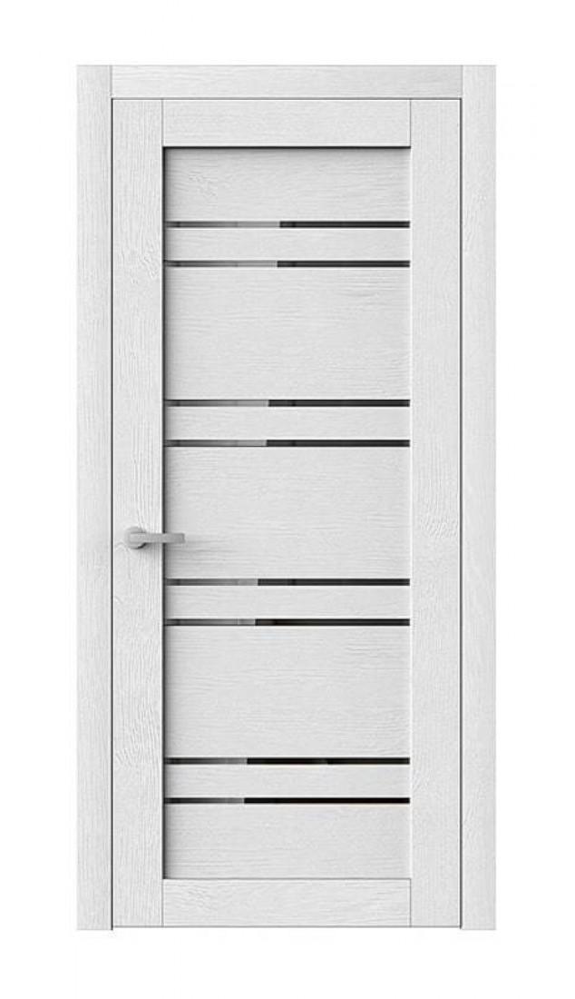 Межкомнатные двери  Wake Wood AURA 1