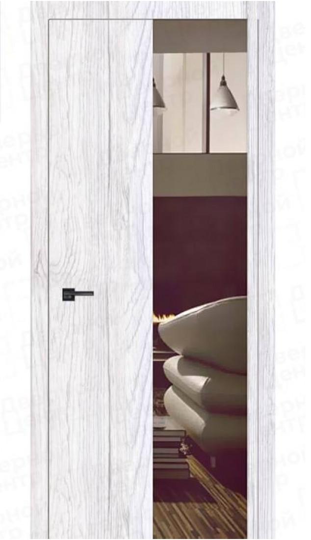 Межкомнатные двери Wake Wood FORTE 05