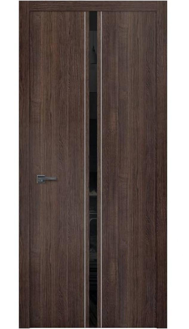 Межкомнатные двери Wake Wood FORTE 03