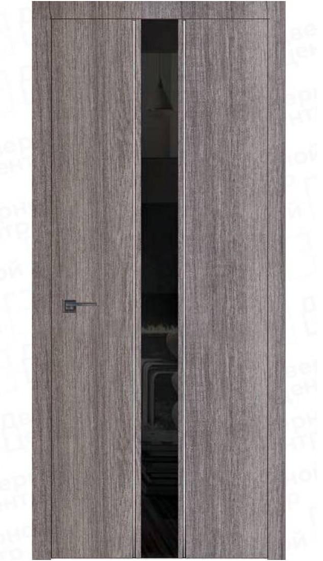 Межкомнатные двери Wake Wood FORTE 04