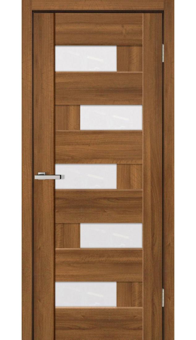 Межкомнатные двери ОМИС  Домино
