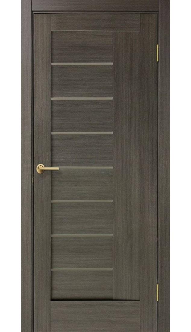 Межкомнатные двери ОМИС Фелиция