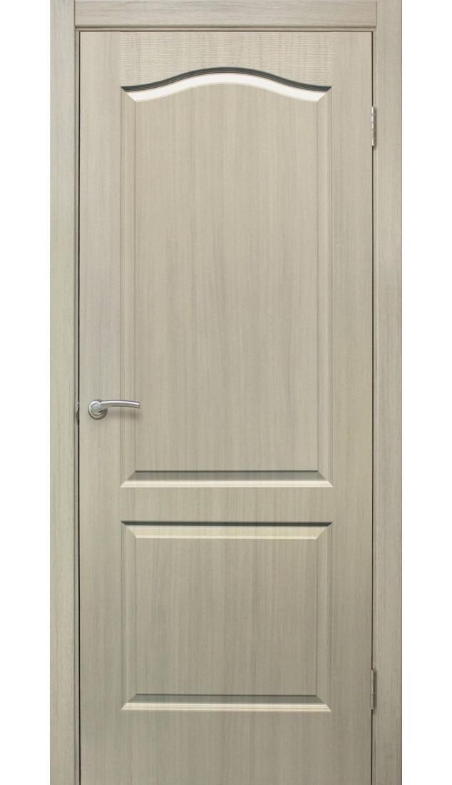 Межкомнатные двери ОМИС Классика