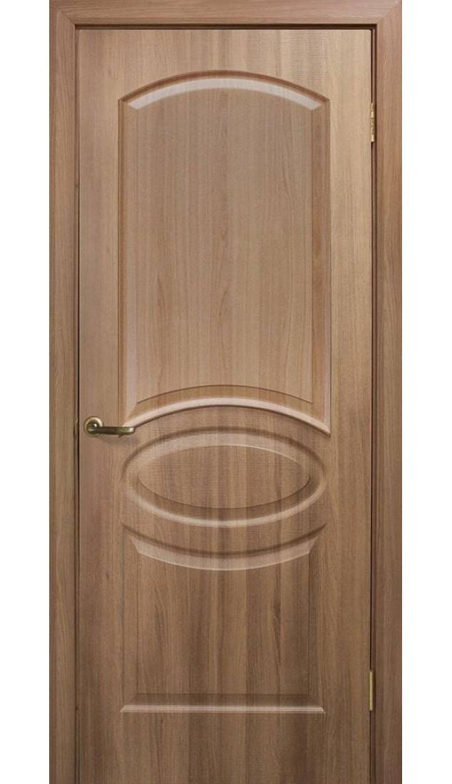 Межкомнатные двери ОМИС Лика