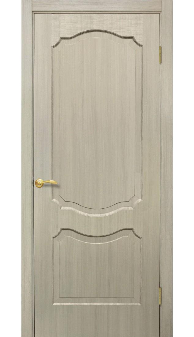 Межкомнатные двери ОМИС  Прима