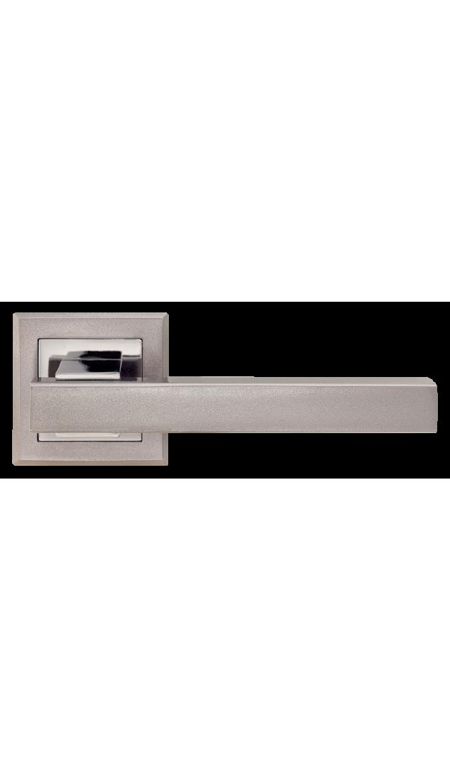 Ручка дверная MVM  Z-1290