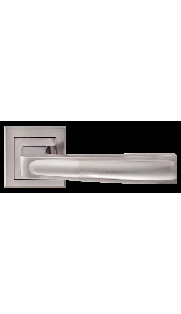 Ручка дверная MVM  Z-1355