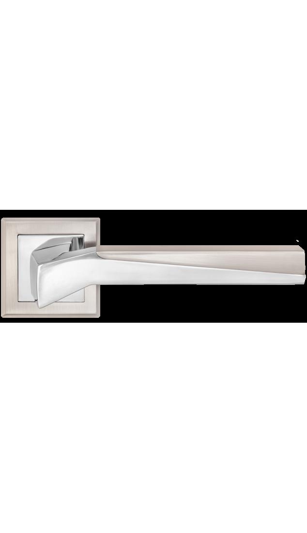 Ручка дверная MVM Z-1319
