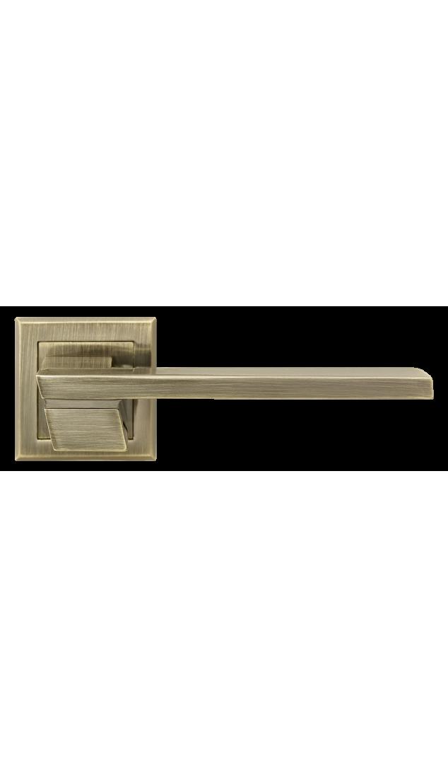Ручка дверная MVM Z-1324