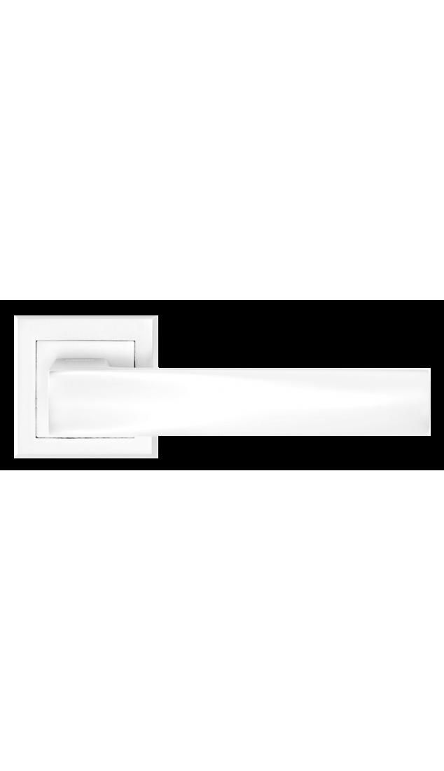 Ручка дверная MVM A-2010