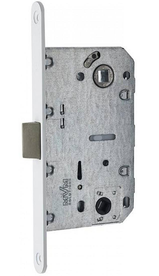 Механизм дверной MVM SN/CP