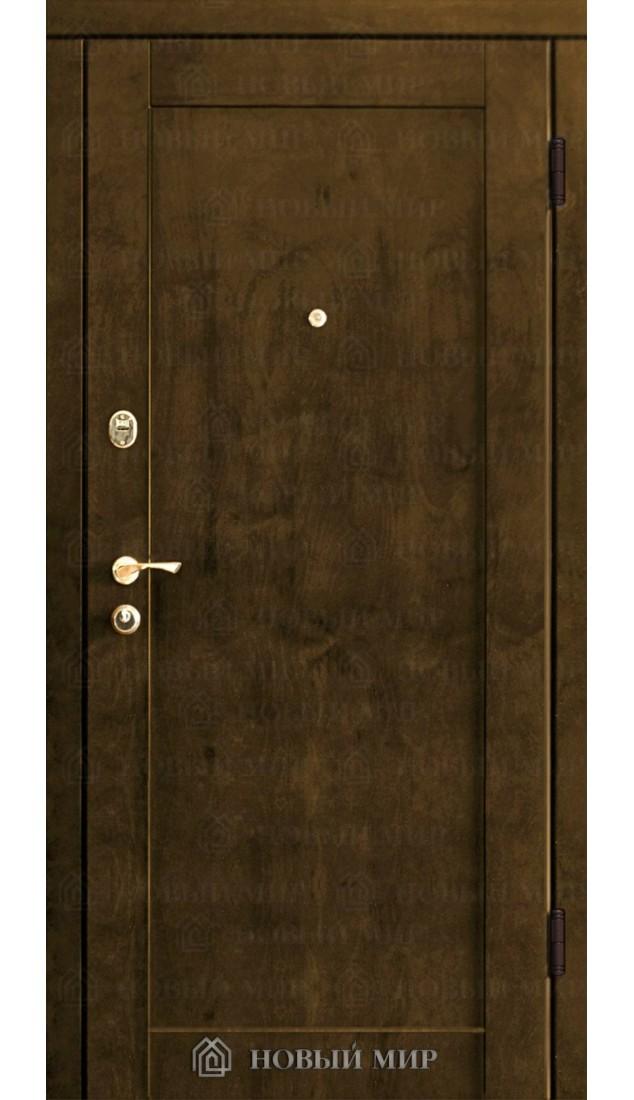Входные двери Новый мир 6001 Каховка