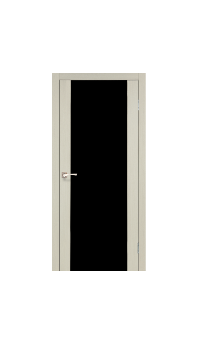 Акционное предложение двери КОРФАД