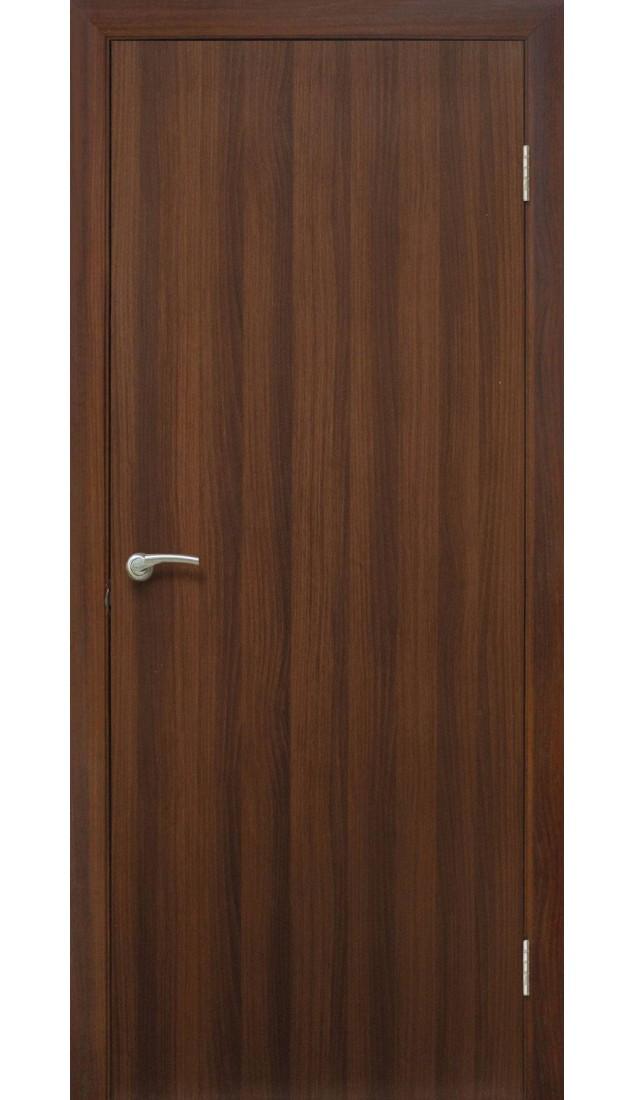 Межкомнатные двери ОМИС Глухая (гладкая)