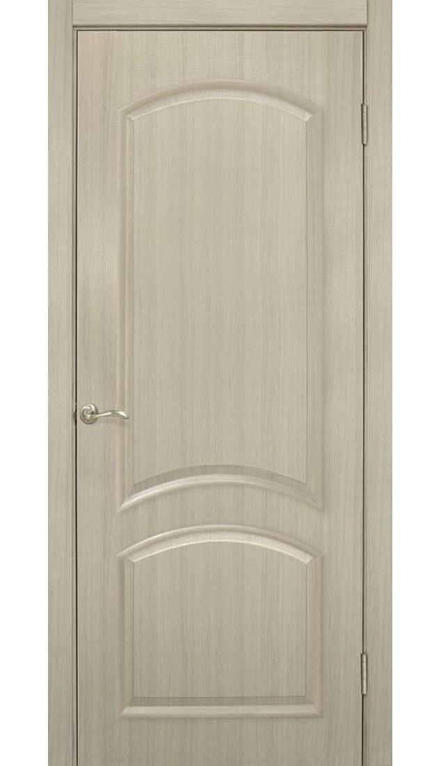 Межкомнатные двери ОМИС Адель