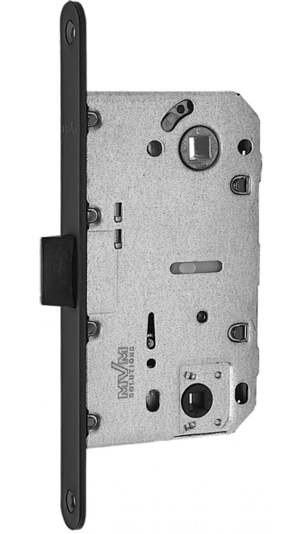 Механизм дверной MVM BLACK
