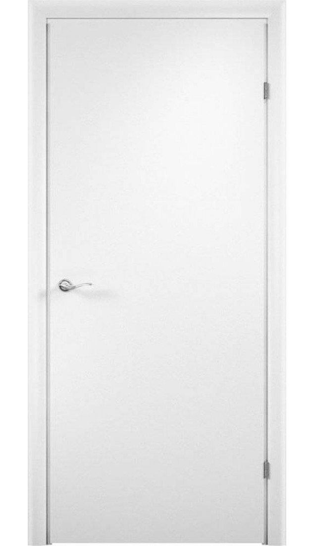 Межкомнатные двери Галерея дверей - Нордика 101