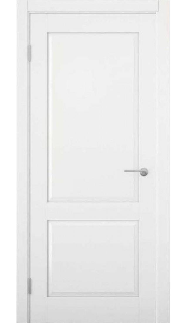 Межкомнатные двери Галерея дверей - Нордика 140