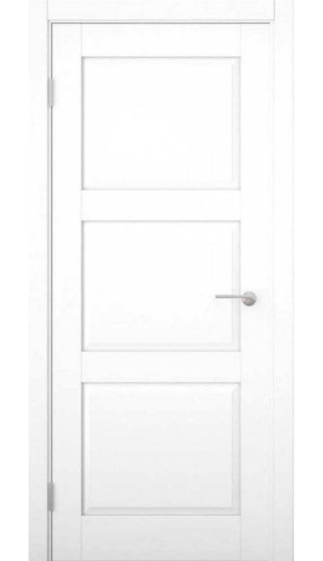 Межкомнатные двери Галерея дверей - Нордика 146