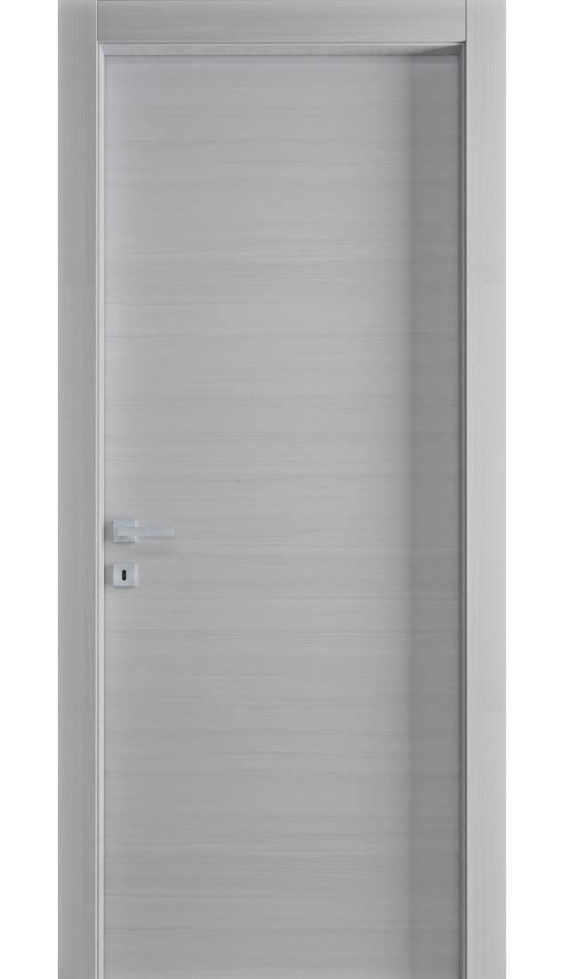Межкомнатные двери Alberoporte Р001