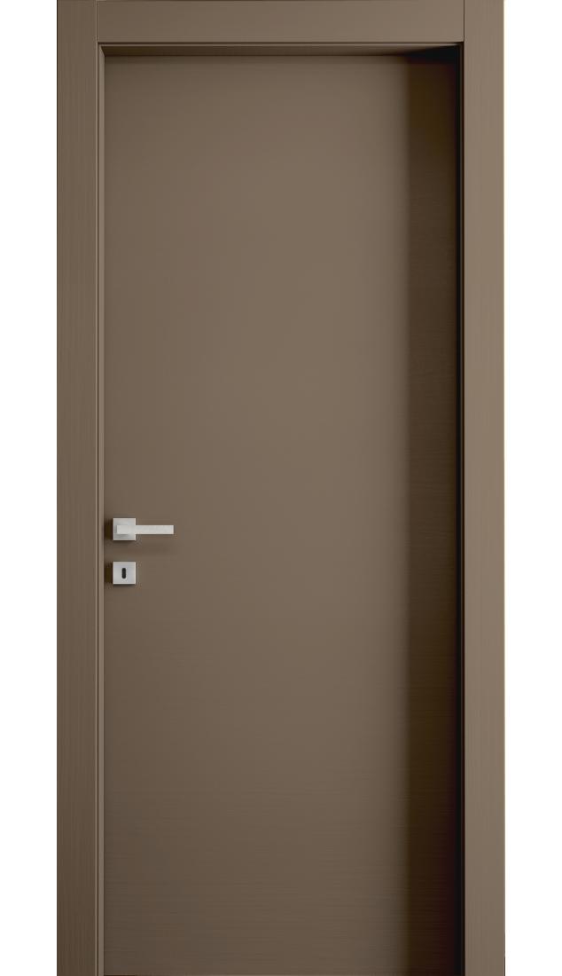 Межкомнатные двери Alberoporte Р001 blu