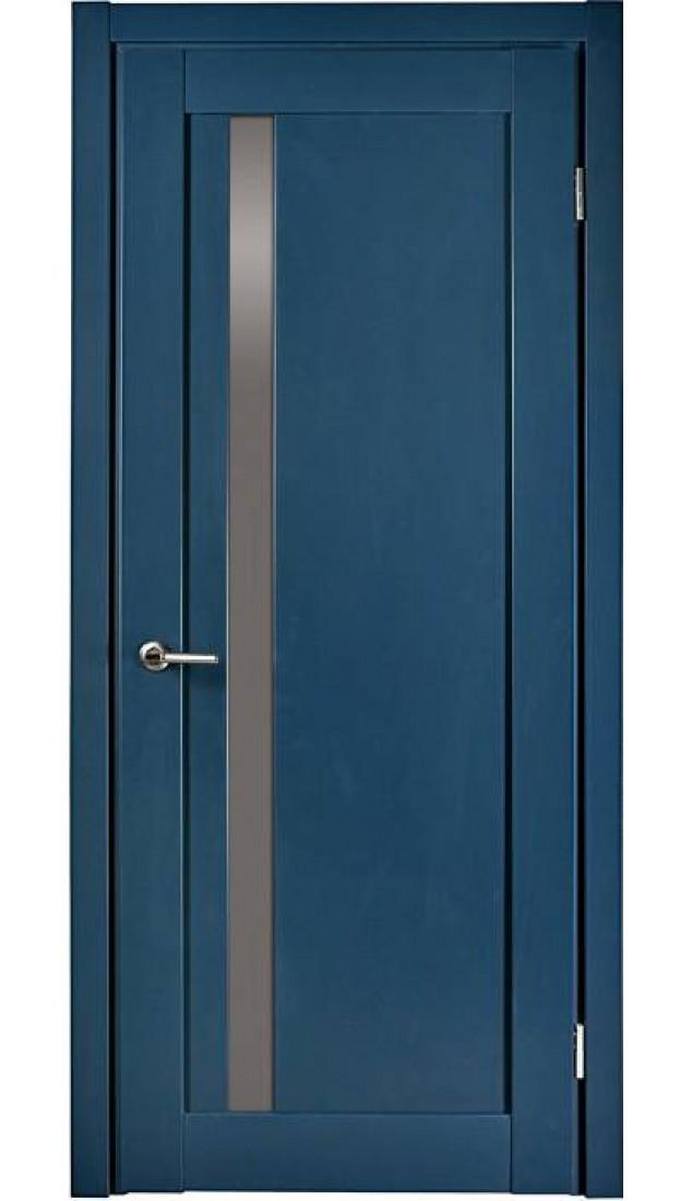 Межкомнатные двери Fado Afina 601-603