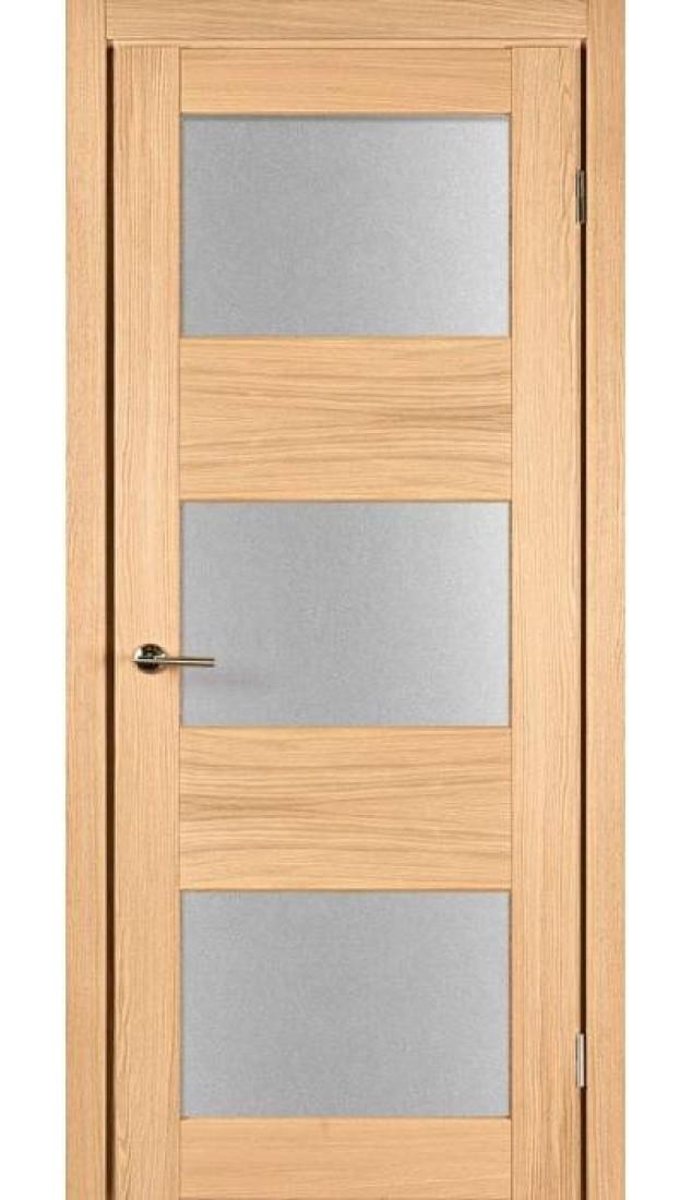 Межкомнатные двери Fado Kasablanka 303-304